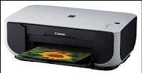 Service Error Printer E04