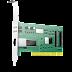 Cara konfigurasi alamat IP di Ubuntu Server