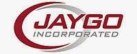 paint manufacturer directory Jaygo Inc