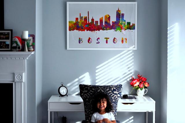 Boston-Skyline-Art-Print-Modern-Map-Art-tasteasyougo.com