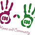 2 Job Opportunities at ChildHood Development Organisation, Project Officers