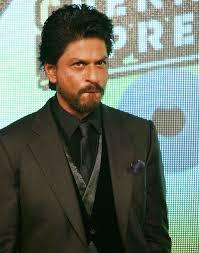 theater-better-then-cinema-shahrukh-khan
