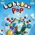 [Recensione] Bubblee Pop
