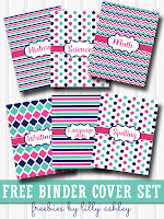 http://www.thelatestfind.com/2017/08/free-binder-cover-printables.html