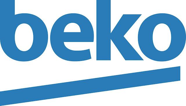 Şırnak Beko Yetkili Servisi