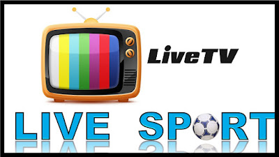 Best Kodi Addons To Watch Live Sports