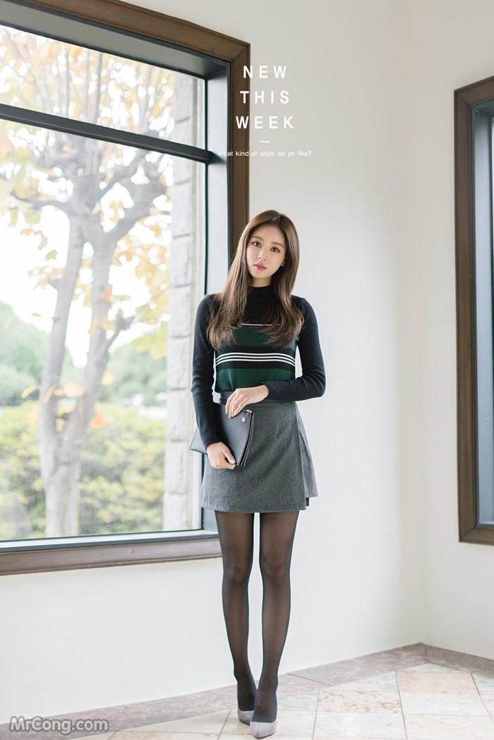 Image MrCong.com-Kim-Jung-Yeon-BST-thang-11-2016-008 in post Người đẹp Kim Jung Yeon trong bộ ảnh thời trang tháng 11/2016 (235 ảnh)