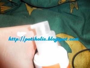 jason-protector-solar-facial-ips20-textura