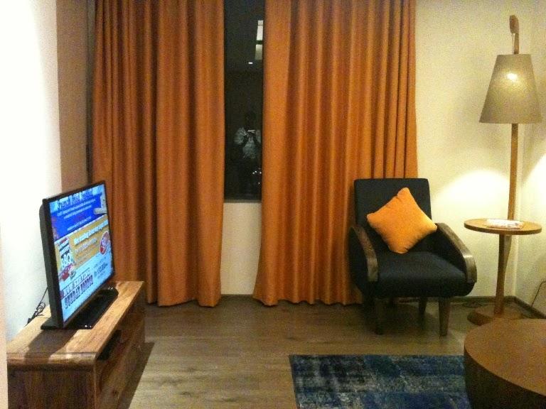 Hotel Jam Jaman di Jakarta Makin Selektif Memilih Tamu