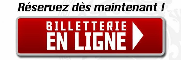 http://actu-football.actuzz.fr/2011/03/foot-ligue-1.html?a_aid=54ce9de877df7