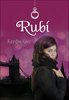 Resultado de imagen de rubi kristen gier casa del libro