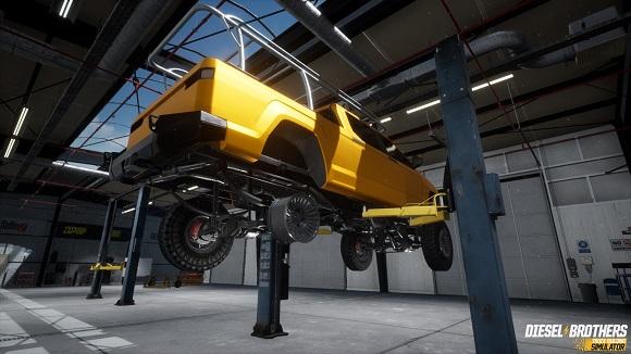 diesel-brothers-truck-building-simulator-pc-screenshot-www.ovagames.com-1