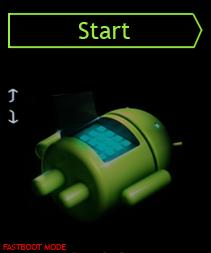Root Nexus 6p nougat