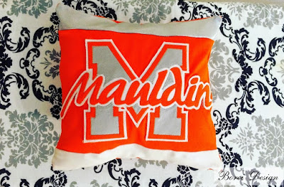 how-to-make-cheer-uniform-pillow-diy-sewing-tutorial