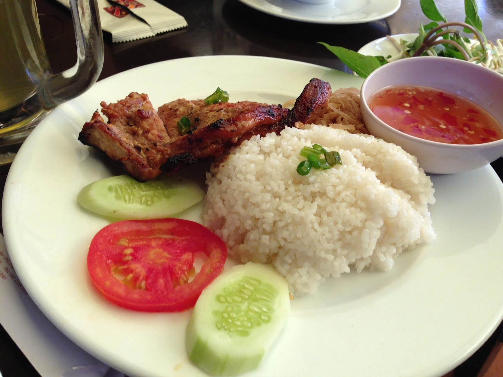 pork-with-rice