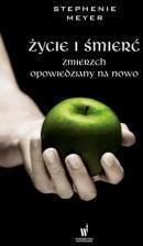 https://www.inbook.pl/p/s/837029/ksiazki/literatura-mlodziezowa/zycie-i-smierc-zmierzch-opowiedziany-na-nowo