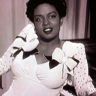Meet Hazel Scott, the piano prodigy blackballed for taking a stand against racism