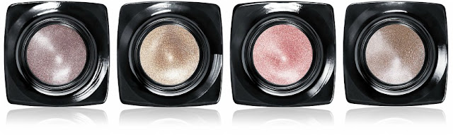 Bobbi Brown Long-Wear Gel Sparkle Shadow $20 (reg $29)