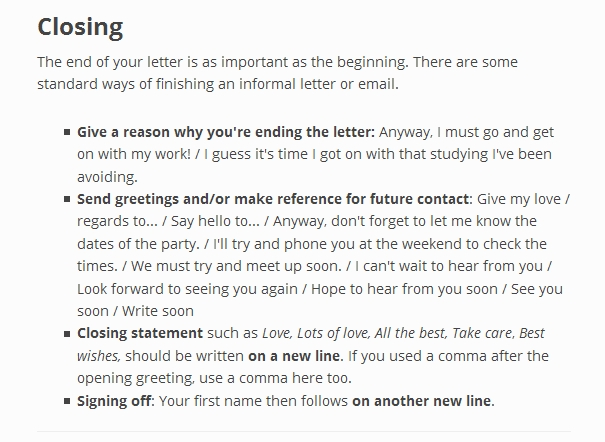 Sincerelyours 2bac writing informal letters emails 2bac writing informal letters emails enjoyyyyyyyyyyyyyyyyyyyyyyyyyyyyyyyyyyyyyyyyyyyy m4hsunfo