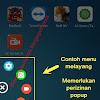 Cara Mengizinkan Display Popup Windows Permission Di Hp Android Xiaomi (All Version)