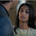 Shocking Twist in Sony Tv's Kuch Rang Pyar Ke Aise Bhi