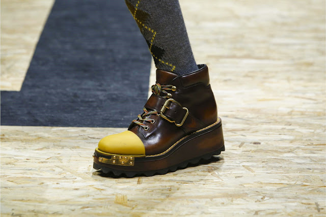 Prada-ElblogdePatricia-calzado