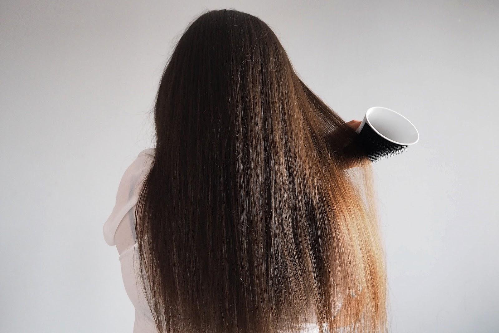 jak ograniczyć wypadanie włosów
