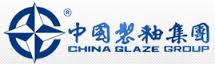 Lowongan Kerja Staff Lulusan S1 PT China Glaze Indonesia