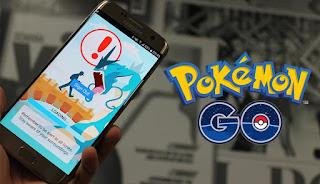 Download-Pokemon-Go-on-iPhone-and-iPad