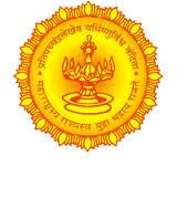 PWD Maharashtra Admit Card 2020