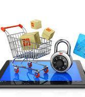 Keunggulan dan Kelemahan Belanja Handphone Melalui Online