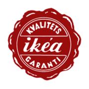 IKEA logo 1950