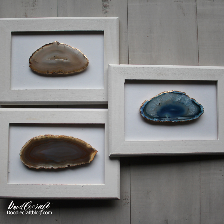 beautiful framed agate slice wall decor agate slice geode.htm framed agate slices   framed agate slices