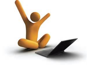4 Langkah Memulakan Perniagaan Online Internet Tanpa Modal