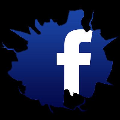 Cara Hack FansPage Facebook