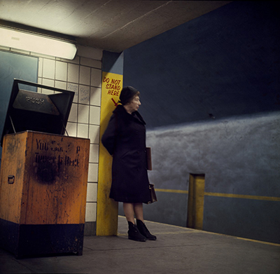 http://last-picture-show.tumblr.com/post/156359363542/danny-lyon-underground-1966