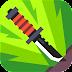 Flippy Knife v1.3.0 Mod