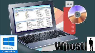 لترا ايزو (UltraISO) يمكنك من قراءة وتعديل ونسخ وحرق محتوى السيديهات التي فيها صور من دون الحاجة إلى نسخها، يمكنك التحكم فيها من خلال القرص وهمي في جهازك . إنه  يدعم جميع امتدادات  .BIN،ISO،CIF،CCD،BWT،MDS،TAO،DAO،CDI،FDC،VCD،VDI،LCD،VaporCD،NCD،GDC،GI،p01،md1،xa،C2D و VC4.  يمكنك من تصميم ملفات سيديهات من نوع iso على جهازك وحفظها كملفات صور  ويمكن تعديل واستعمال سيديهات منجزة ومحفوضة سابقا واهم خيار في هذا البرنامج انه يمكن من حرق جميع ملفات صور iso سيديهات وأقراص القابلة للاقلاع كالويندوز ولينكس و غيرها من نظم التشغيل على فلاش ميموري usb. حتى يصيح قابل للاقلاع .. شرح البرنامج عبر الفيديو التالي فرجة ممتعة .