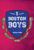 http://perdidoemlivros.blogspot.com.br/2014/12/resenha-boston-boys.html