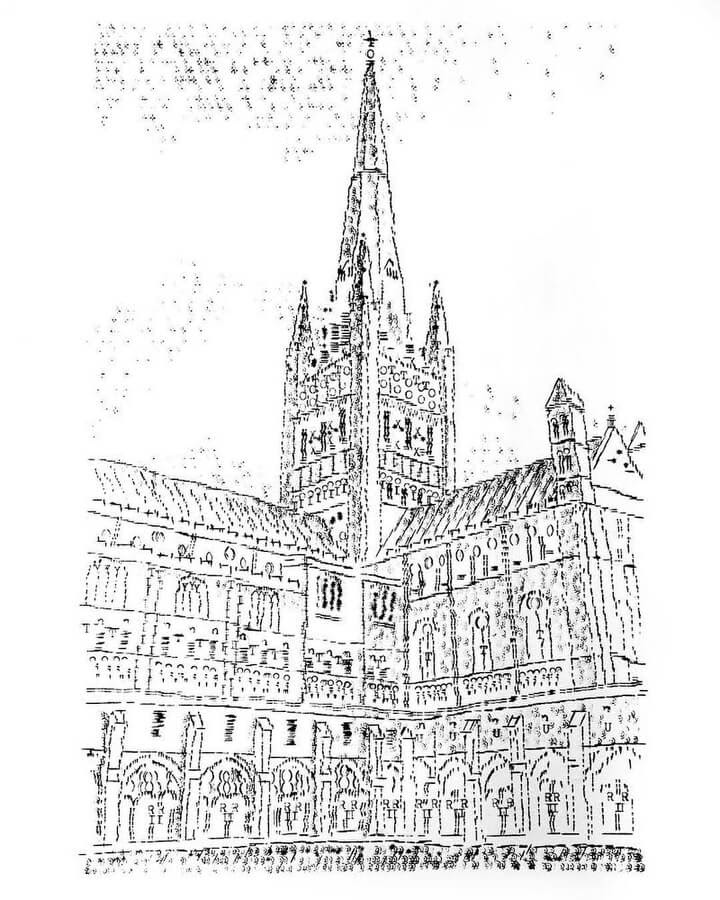 18-Norwich-Cathedral-James-Cook-www-designstack-co