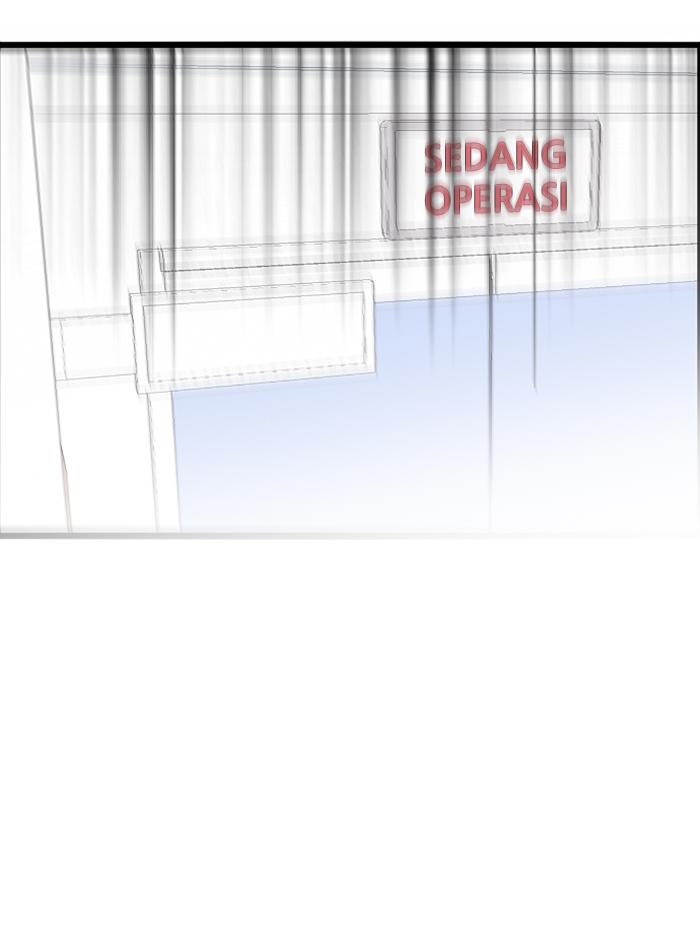 Dilarang COPAS - situs resmi www.mangacanblog.com - Komik nano list 050 - chapter 50 51 Indonesia nano list 050 - chapter 50 Terbaru 35|Baca Manga Komik Indonesia|Mangacan