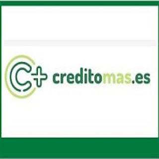 Prestamos rápidos online Creditomas