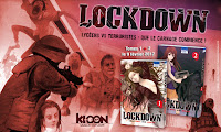 http://blog.mangaconseil.com/2017/01/extrait-lockdown-64-pages.html