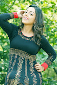 Deviyani sizzling photo shoot gallery-thumbnail-6