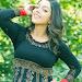 Deviyani sizzling photo shoot gallery-mini-thumb-6