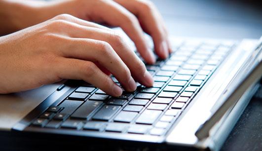 TRE-CE disponibiliza formulário eletrônico para denúncia de propaganda irregular