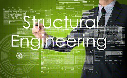 Image result for images for study structural engineering in canada