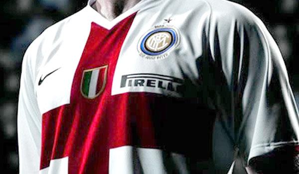9a027e6da22ac El fútbol ha adquirido símbolos  heredados  con los que pretende  representar sus orígenes o sus ideales. Buena manera de mostrarlos se da  entre aficionados