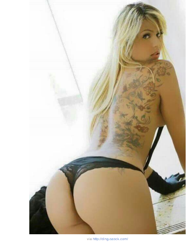 Mexican Booty To Rule The World 1 Mexican Beauty