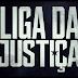 "Cinema | Trailer da Liga da Justiça ""quebra"" a internet e promete!"